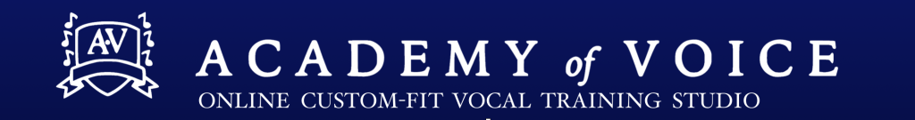 academy-of-voice-header-blue-and-white